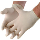 Gloves, Aprons & Wipes