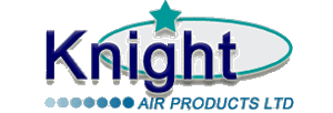 Knight Air Catalogue